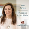 Inversion inmobiliaria (Capital Radio)