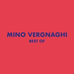 MINO VERGNAGHI