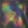 Brittany Howard - Jaime (Reimagined)  artwork