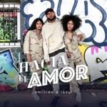 Emicida & Ibeyi - Hacia El Amor