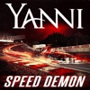 Speed Demon Single