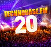 TechnoBase.FM, Vol.20