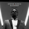 Stefon Harris & Blackout - Sonic Creed  artwork