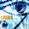 John Statham Band - Luxor - EP artwork