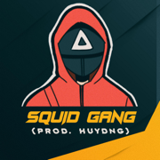 Squid Game (Remix)
