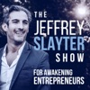 The Jeffrey Slayter Show