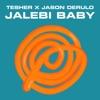 Icon Jalebi Baby - Single
