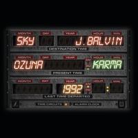 Karma - Single Mp3 Download