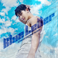 Blue Letter Mp3 Songs Download