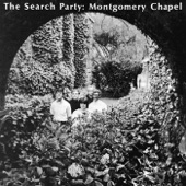 The Search Party - So Many Things Have Got Me Down