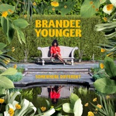 Brandee Younger - Tickled Pink