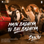 [Download] Main Badhiya Tu Bhi Badhiya (From