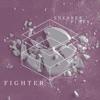 fighter-single
