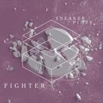 Fighter - Single