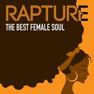 Rapture: The Best Female Soul Performances