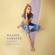 Maaike Ouboter - Harnas Van Glas