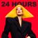 Agnes - 24 Hours