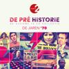 De Pré Historie - De Jaren '70 - Various Artists