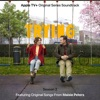 Trying: Season 2 (Apple TV+ Original Series Soundtrack) by Maisie Peters