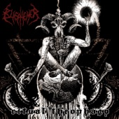 Blasphemer - Suicide for Satan