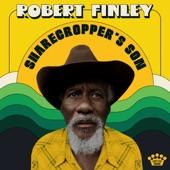 Robert Finley - Country Child