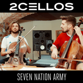 [Download] Seven Nation Army MP3