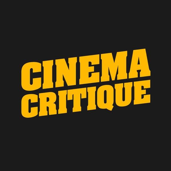 Cinema Critique