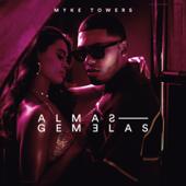 ALMAS GEMELAS - Myke Towers