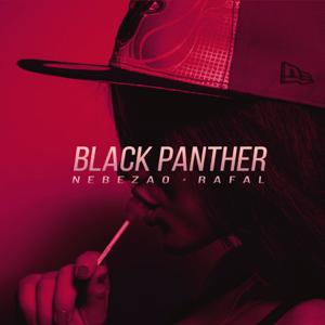 Nebezao - Black Panther feat. Rafal
