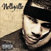 Dilemma (feat. Kelly Rowland) Nelly