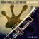 La Banda - Martinelli & Joe Nevix