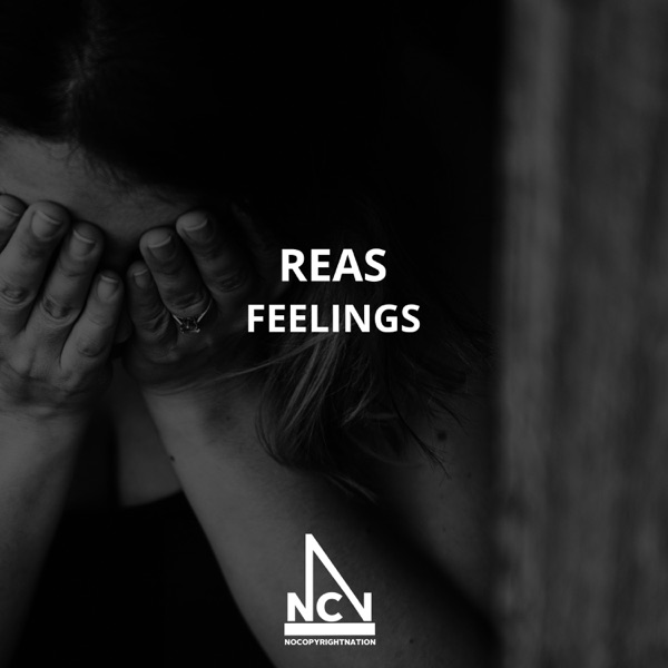 "rea single men Unfortunately, men often cheat because they have an opportunity to who they're cheating with usually has little to do with it as a result, mistresses are often devastated when a married man leaves his wife — but ends up needing ""me time"" in the wake of a divorce."