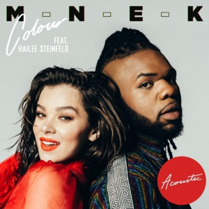 Colour (feat. Hailee Steinfeld) [Acoustic] - Single Mp3 Download