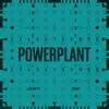 powerplant-ep