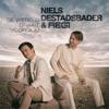 Niels Destadsbader & Regi - De Wereld Draait Voor Jou artwork