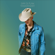 Say It to Me - Sam Outlaw