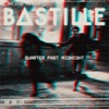 Quarter Past Midnight (Remixes) - Single, Bastille