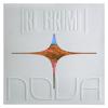 RL Grime - Light Me Up (feat. Miguel & Julia Michaels) artwork