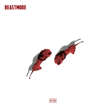 Future BEASTMODE 2 music review