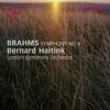 Brahms Symphony No 4