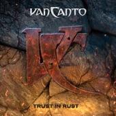 Van Canto - Ride the Sky (feat. Kai Hansen)