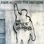 Guerrilla Radio by Rage Against the Machine