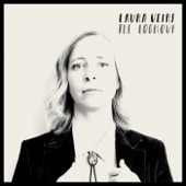 Laura Veirs - Watch Fire