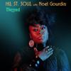 Hil St. Soul - Blessed (feat. Noel Gourdin) bild