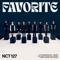 Download Lagu NCT 127 - Favorite  Vampire