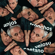 Anjos Tronchos - Caetano Veloso