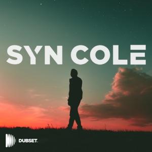 Syn Cole - Dubset DJ Mixes Synergy 2018-06-15 Artwork