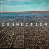 OneRepublic - Connection artwork