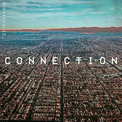 Connection - OneRepublic song