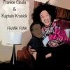 Frankie Cicala